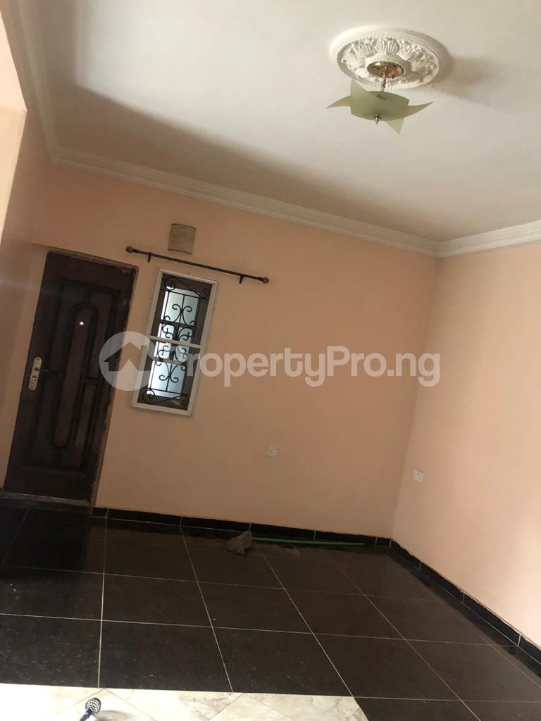 2 bedroom Blocks of Flats for rent General Gas Basorun Ibadan Oyo - 9
