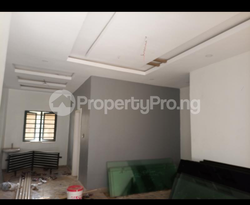 2 bedroom Flat / Apartment for rent Unity Estate Egbeda Lagos Egbeda Alimosho Lagos - 17