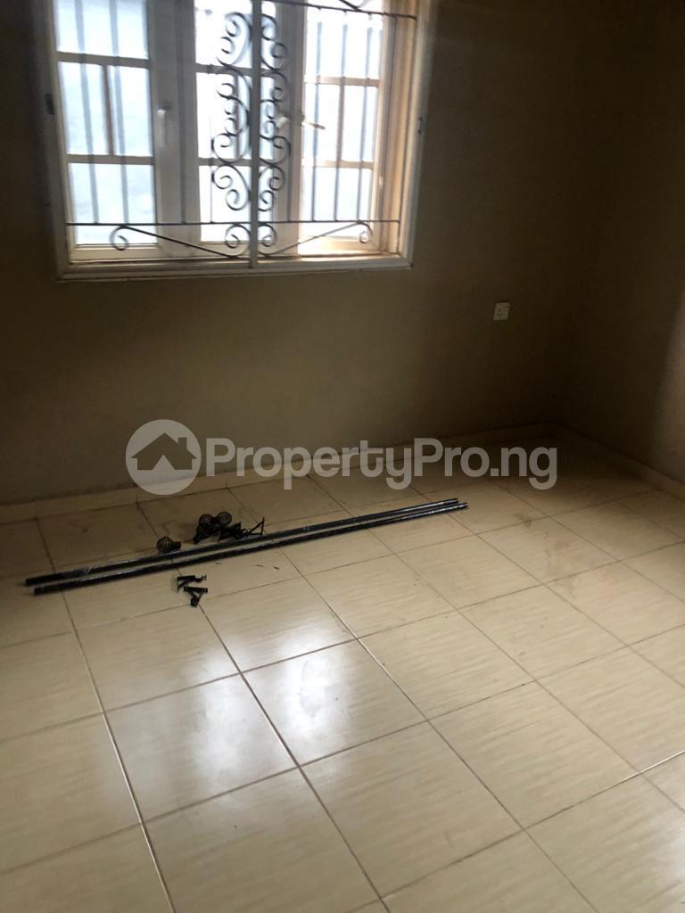 2 bedroom Blocks of Flats for rent General Gas Basorun Ibadan Oyo - 8