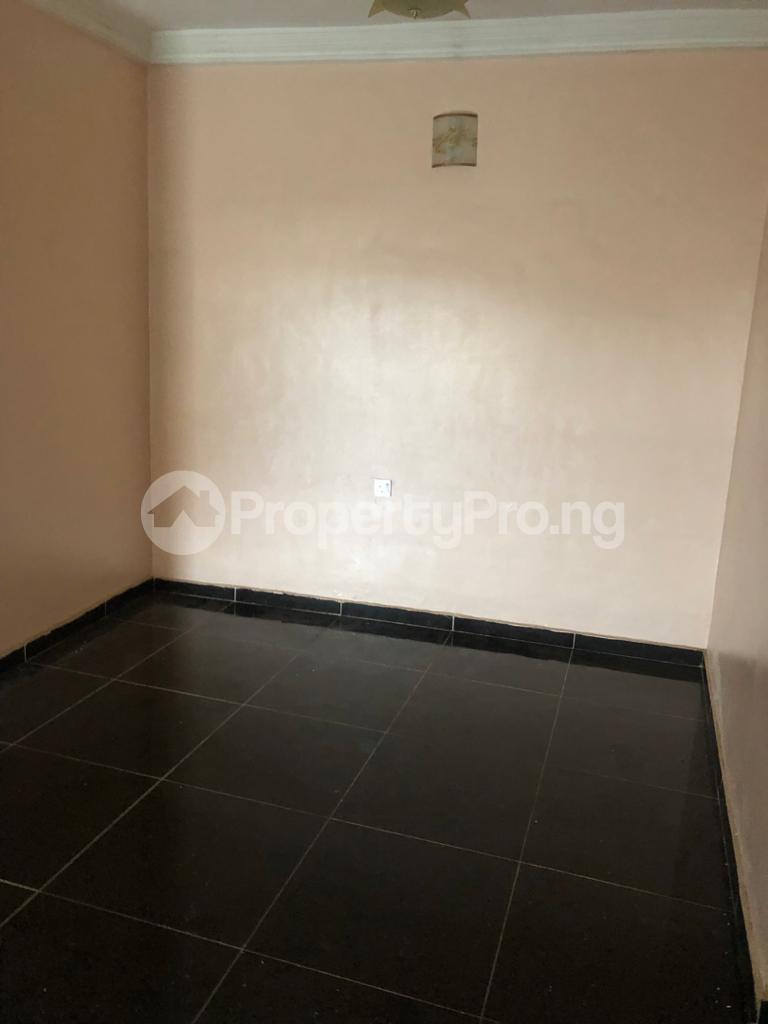 2 bedroom Blocks of Flats for rent General Gas Basorun Ibadan Oyo - 7