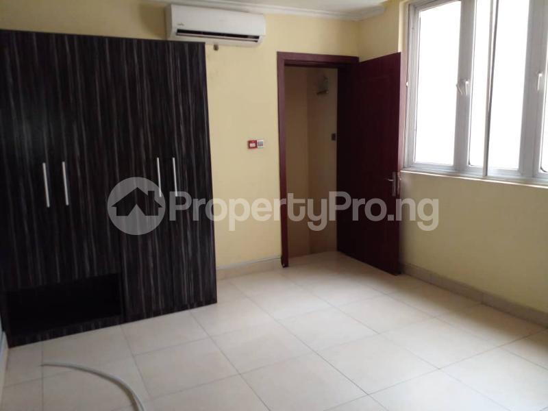 2 bedroom Flat / Apartment for rent Jacob Mews Yaba Lagos - 7