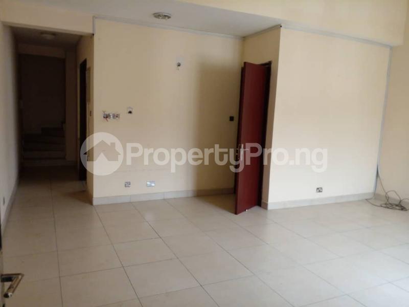 2 bedroom Flat / Apartment for rent Jacob Mews Yaba Lagos - 8