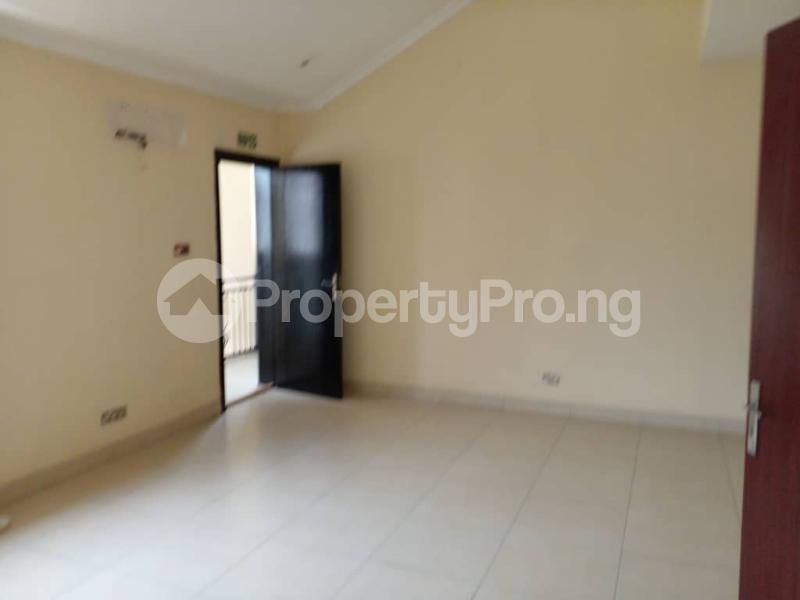 2 bedroom Flat / Apartment for rent Jacob Mews Yaba Lagos - 4