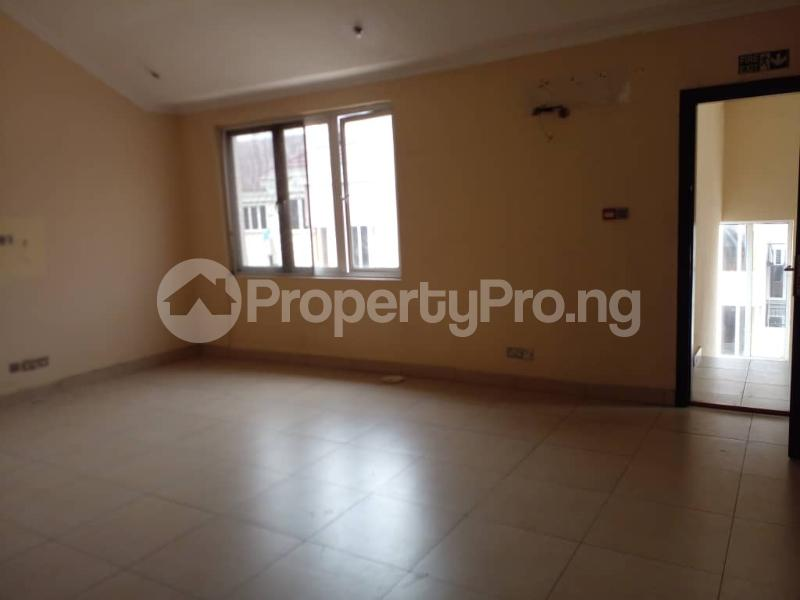 2 bedroom Flat / Apartment for rent Jacob Mews Yaba Lagos - 3