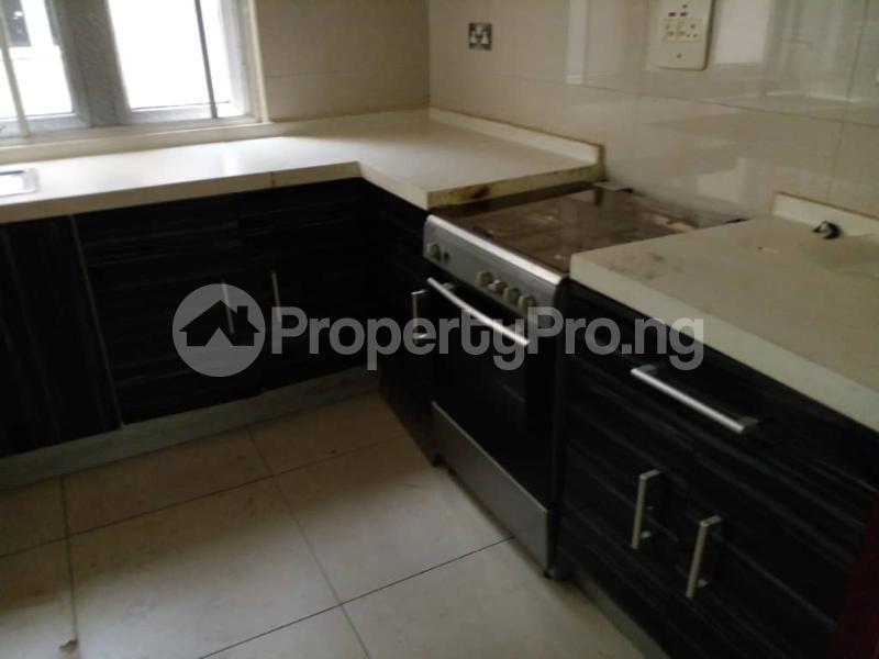 2 bedroom Flat / Apartment for rent Jacob Mews Yaba Lagos - 2
