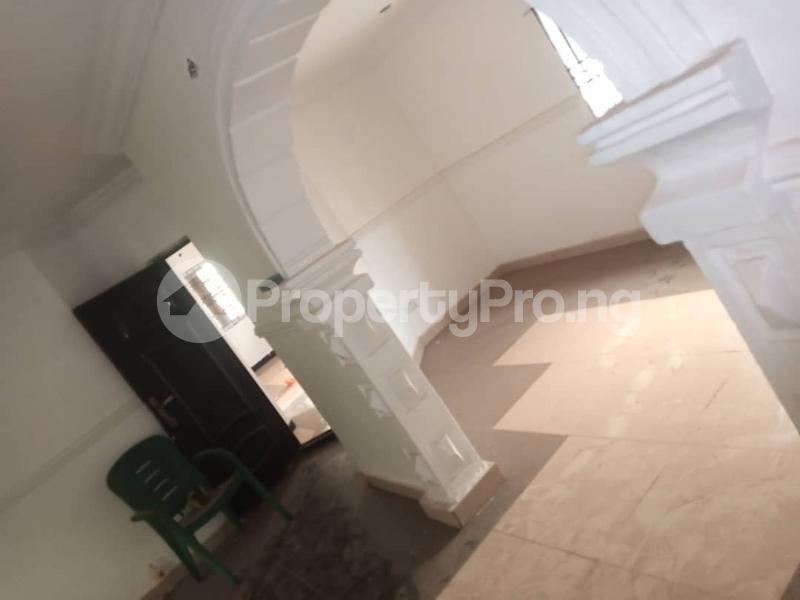 Flat / Apartment for rent Peace Estate, Baruwa Baruwa Ipaja Lagos - 5