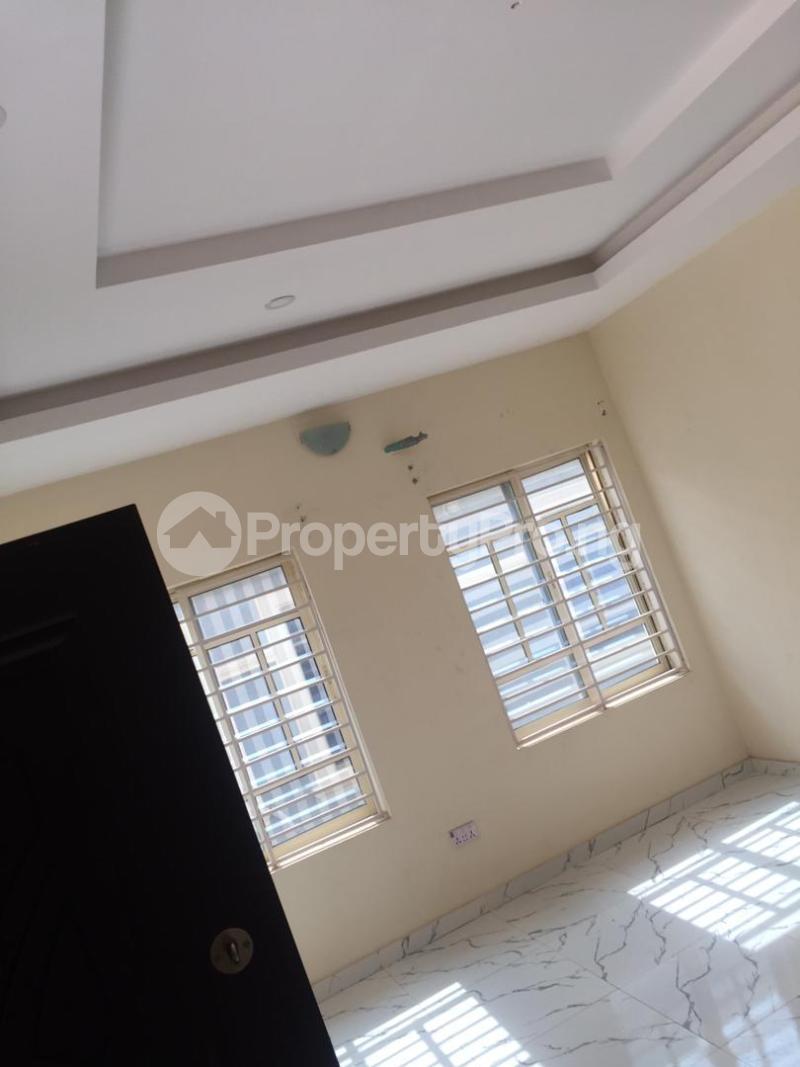3 bedroom Blocks of Flats for rent Aerodrome Gra Samonda Ibadan Oyo - 8