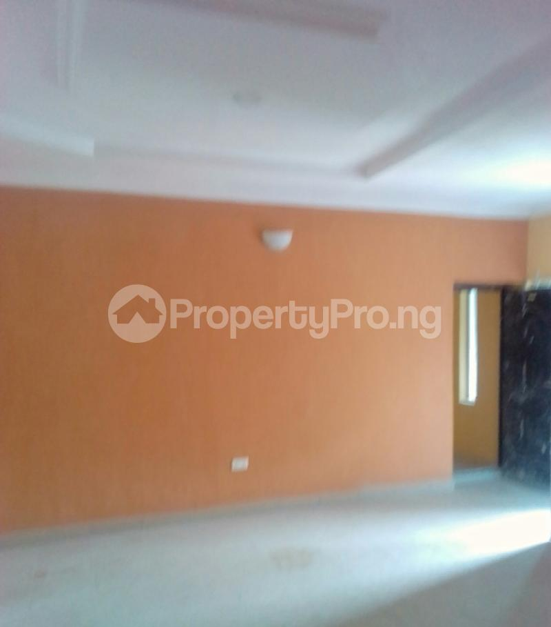 2 bedroom Flat / Apartment for rent Peace Estate. Iyana Ipaja Ipaja Lagos - 3