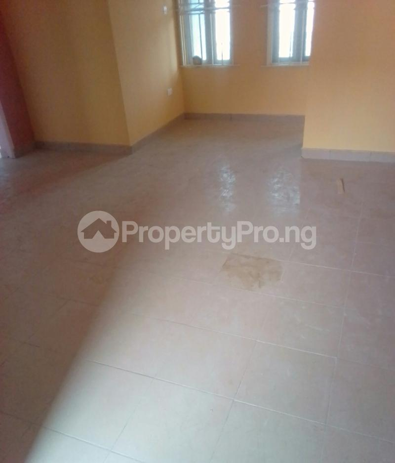 2 bedroom Flat / Apartment for rent Peace Estate. Iyana Ipaja Ipaja Lagos - 8