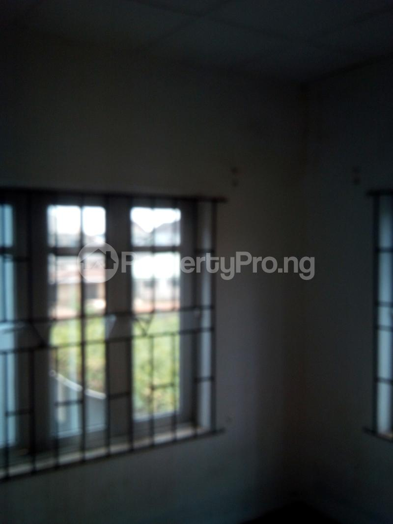 2 bedroom Flat / Apartment for rent Isheri Osun Bucknor Isolo Lagos - 6
