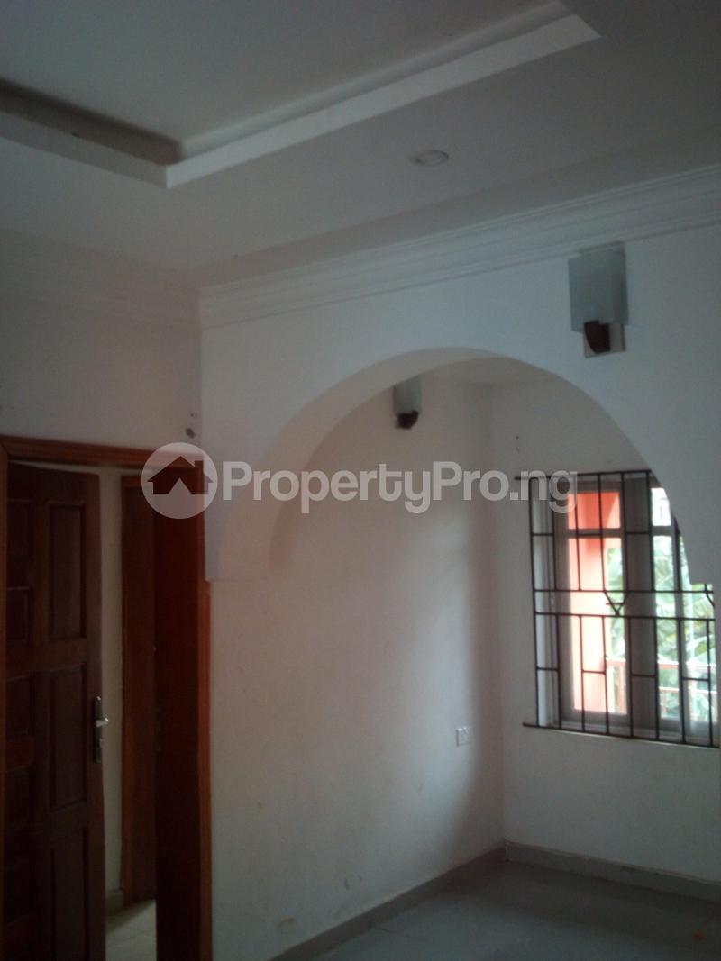 2 bedroom Flat / Apartment for rent Isheri Osun Bucknor Isolo Lagos - 1
