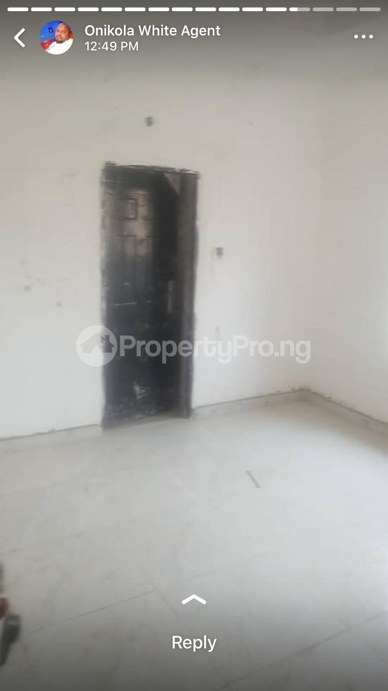 3 bedroom Blocks of Flats for rent Aerodrome Samonda Ibadan Oyo - 5
