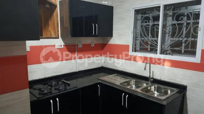 3 bedroom Detached Bungalow House for sale Monatan Iwo Rd Ibadan Oyo - 4