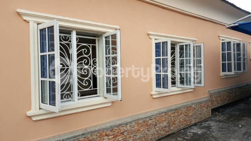 3 bedroom Detached Bungalow House for sale Monatan Iwo Rd Ibadan Oyo - 5