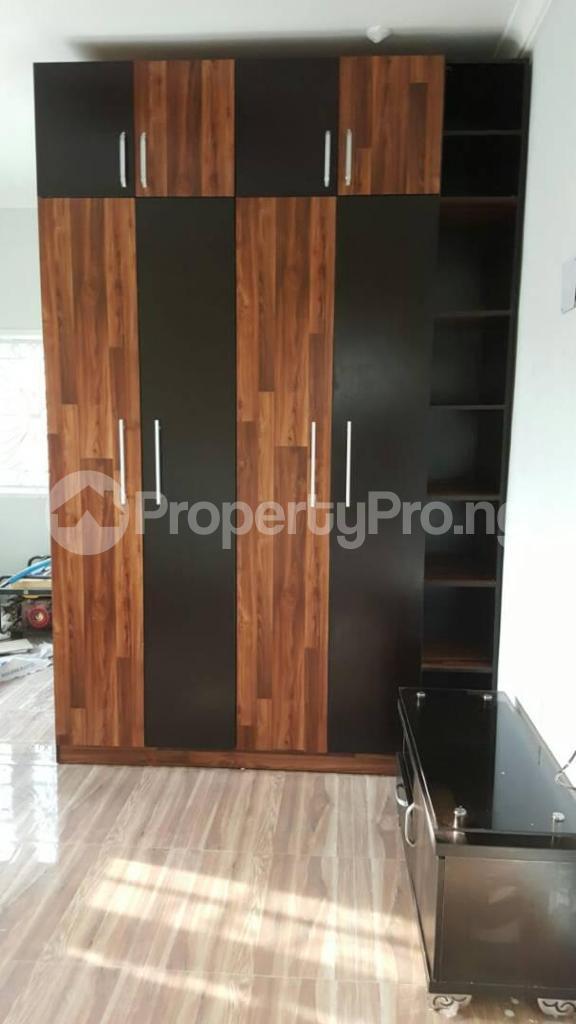 3 bedroom Detached Bungalow House for sale Monatan Iwo Rd Ibadan Oyo - 3