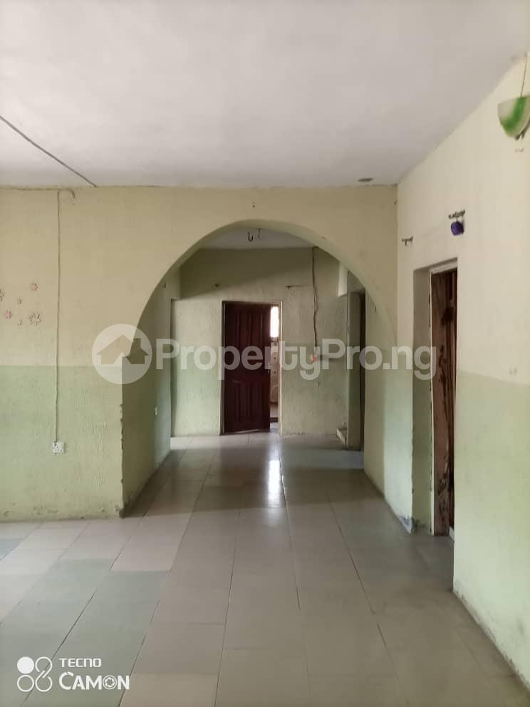 4 bedroom Detached Bungalow for sale Around Deeper Life Church Dss Area Jericho Ibadan Oyo - 3