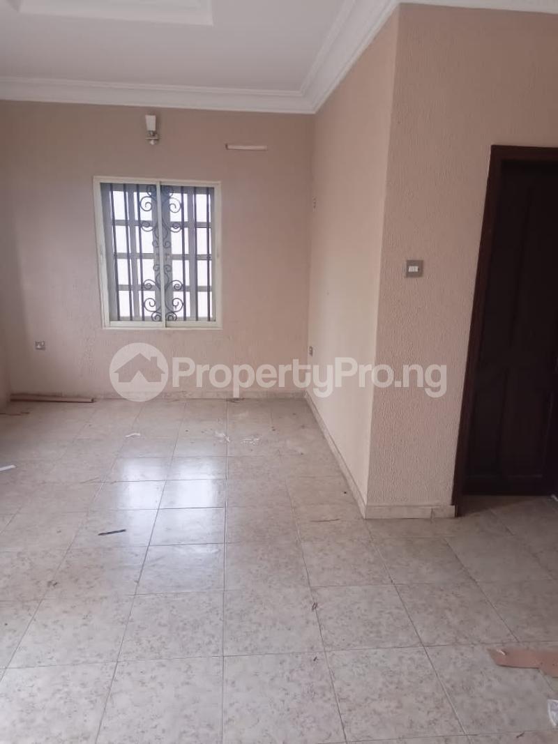 4 bedroom Detached Duplex House for rent Agodi Gra Agodi Ibadan Oyo - 12