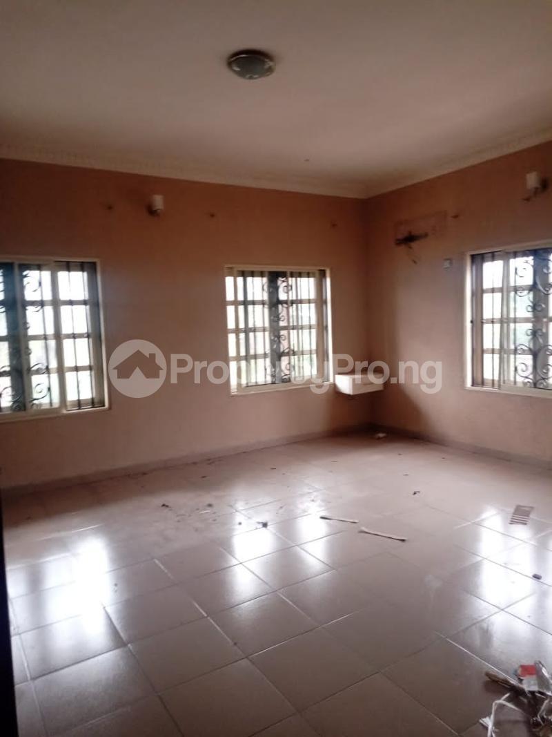 4 bedroom Detached Duplex House for rent Agodi Gra Agodi Ibadan Oyo - 14