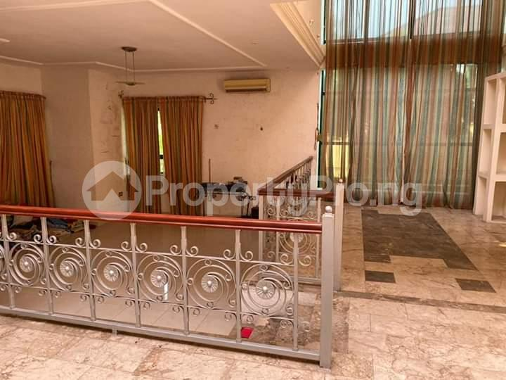 5 bedroom House for sale VGC Lekki Lagos - 10