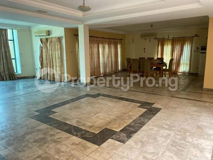 5 bedroom House for sale VGC Lekki Lagos - 2