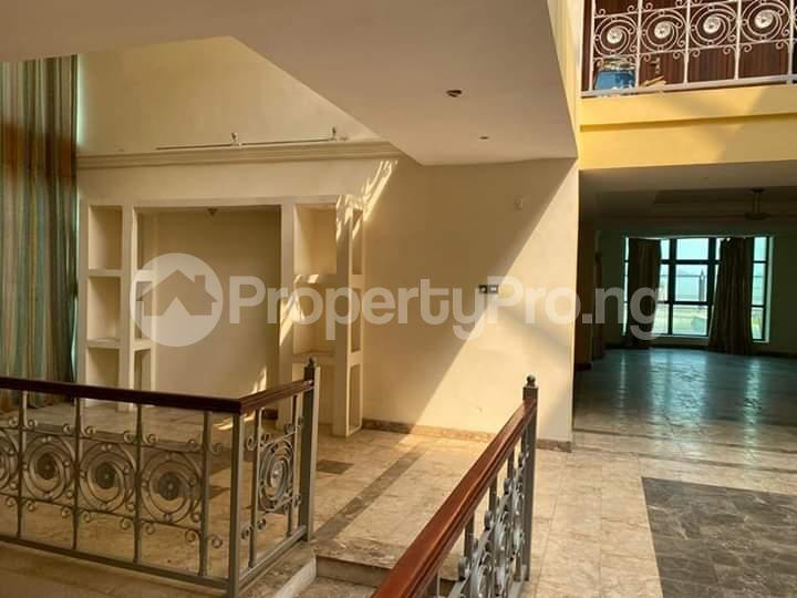 5 bedroom House for sale VGC Lekki Lagos - 4