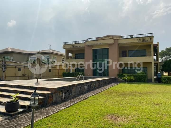 5 bedroom House for sale VGC Lekki Lagos - 6