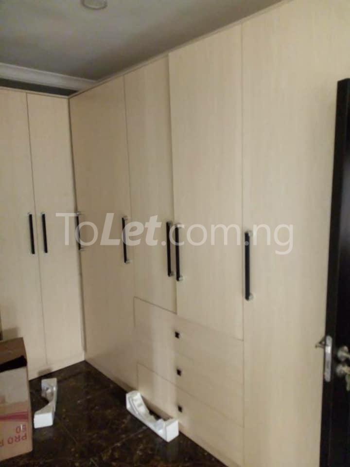 5 bedroom House for rent Opebi Max Estate Off Salvation Road Opebi Ikeja Lagos - 6