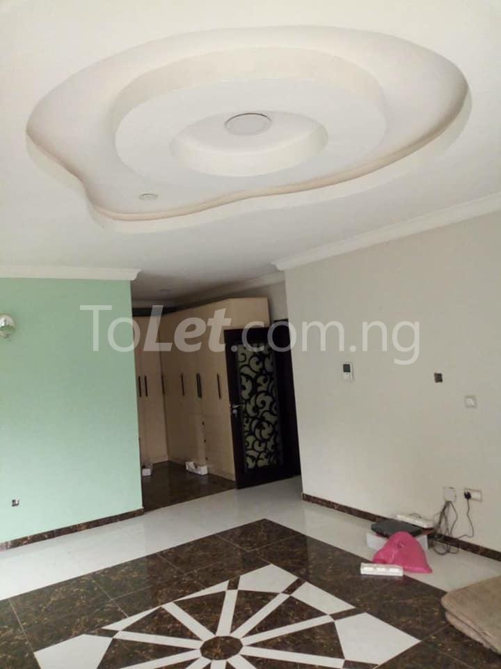 5 bedroom House for sale Max Estate Off Salvation Road Opebi Ikeja Lagos - 5