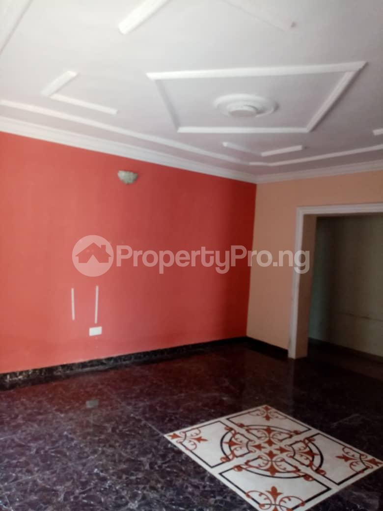 3 bedroom Shared Apartment for rent Karinkapo Estate Ibadan Oyo - 6