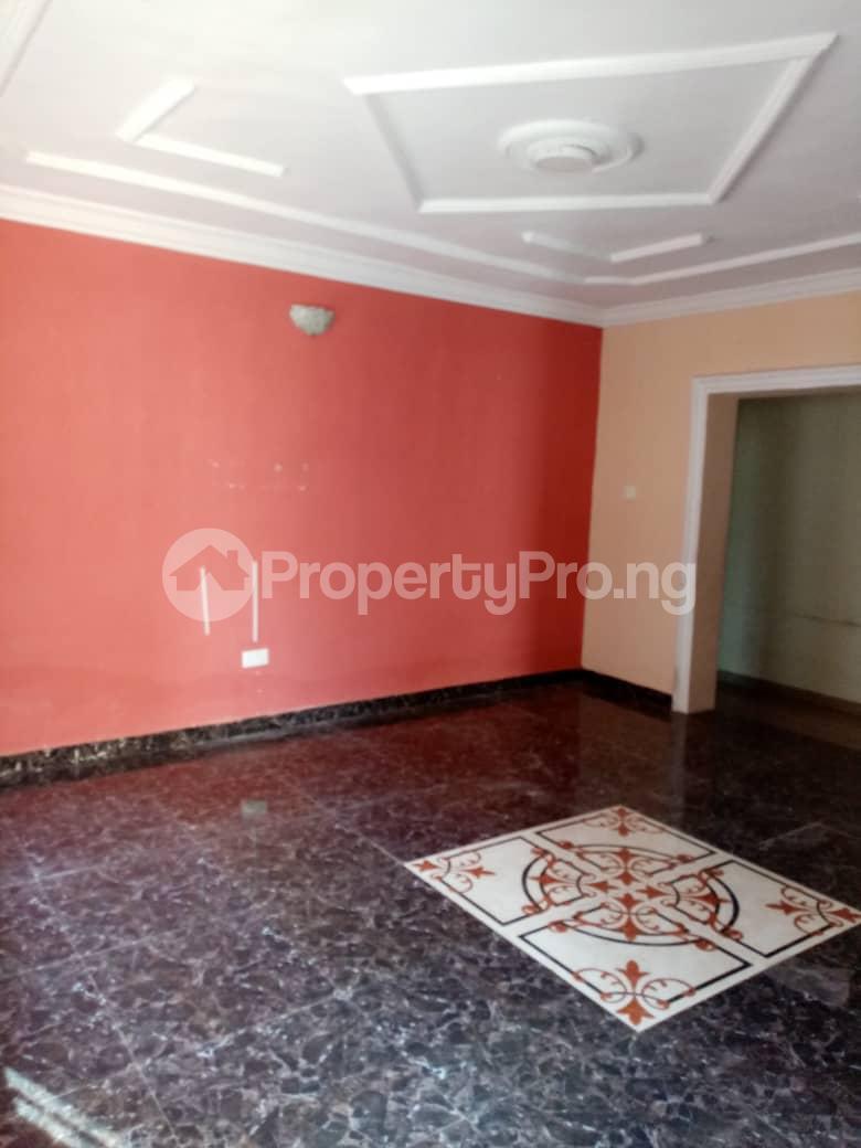 3 bedroom Shared Apartment for rent Karinkapo Estate Ibadan Oyo - 2