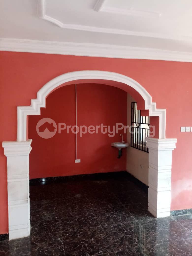 3 bedroom Shared Apartment for rent Karinkapo Estate Ibadan Oyo - 8