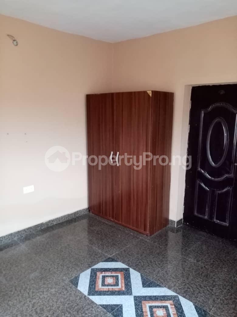 3 bedroom Shared Apartment for rent Karinkapo Estate Ibadan Oyo - 7