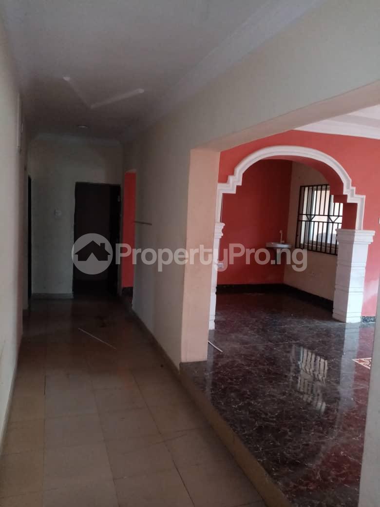 3 bedroom Shared Apartment for rent Karinkapo Estate Ibadan Oyo - 3