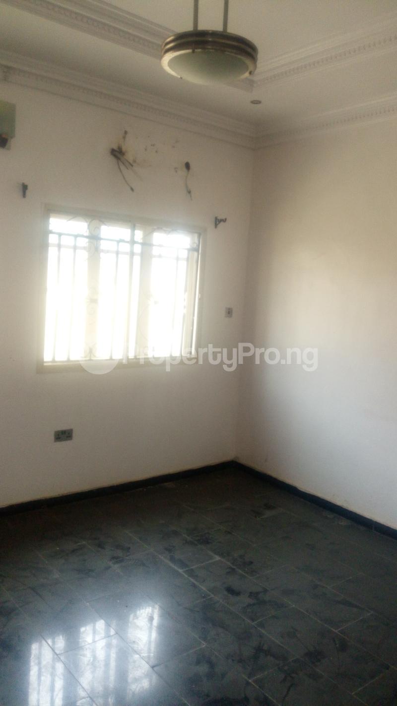 5 bedroom Detached Duplex House for rent Ajao Estate Isolo. Lagos Mainland  Ajao Estate Isolo Lagos - 0