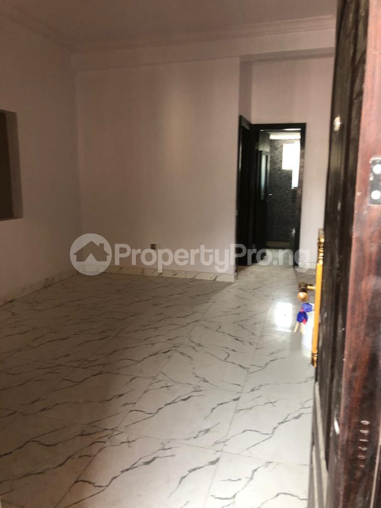1 bedroom mini flat  Mini flat Flat / Apartment for sale Novojo Estate Sangotedo Ajah Lagos - 5