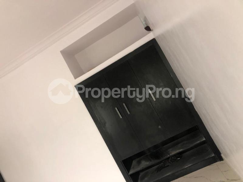 1 bedroom mini flat  Mini flat Flat / Apartment for sale Novojo Estate Sangotedo Ajah Lagos - 2