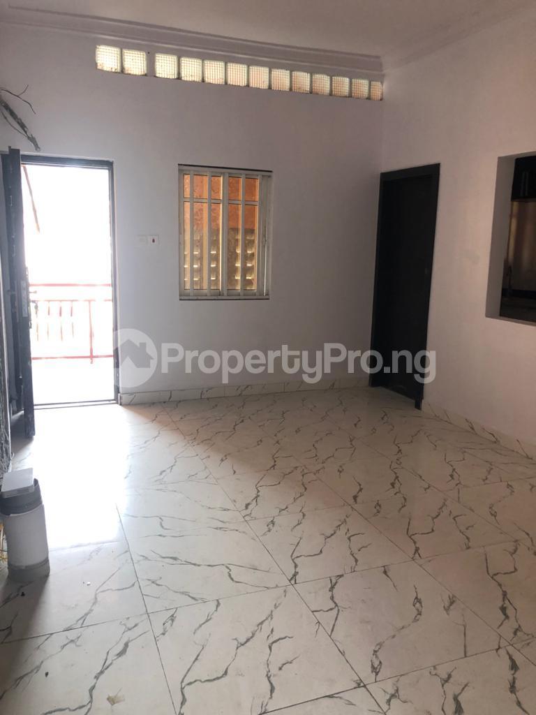 1 bedroom mini flat  Mini flat Flat / Apartment for sale Novojo Estate Sangotedo Ajah Lagos - 8