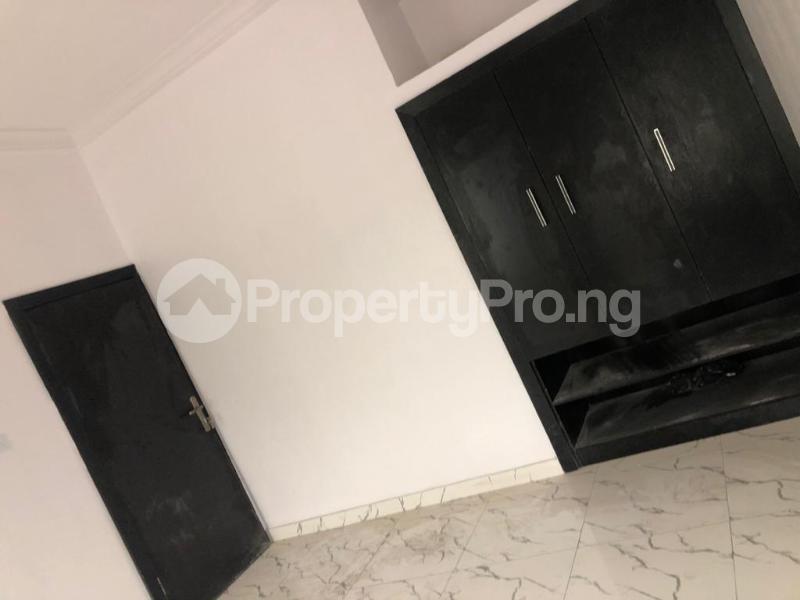 1 bedroom mini flat  Mini flat Flat / Apartment for sale Novojo Estate Sangotedo Ajah Lagos - 3