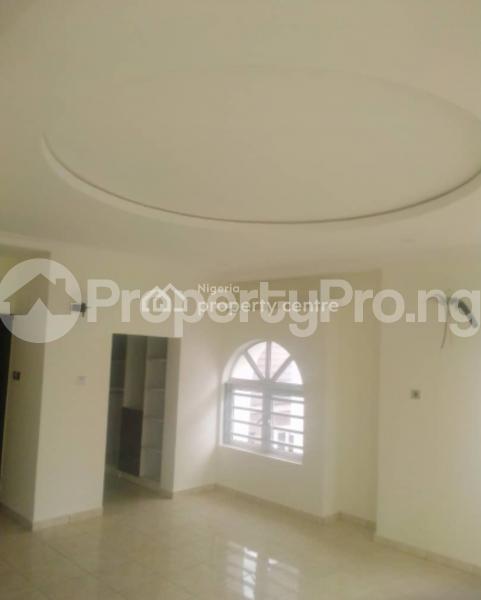 4 bedroom House for sale Royal Palm Estate, Off Monastery Rd,behind Shoprite   Sangotedo Ajah Lagos - 3