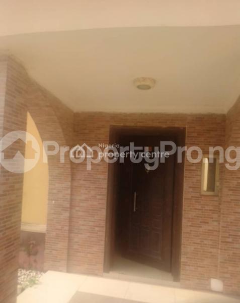 4 bedroom House for sale Royal Palm Estate, Off Monastery Rd,behind Shoprite   Sangotedo Ajah Lagos - 1