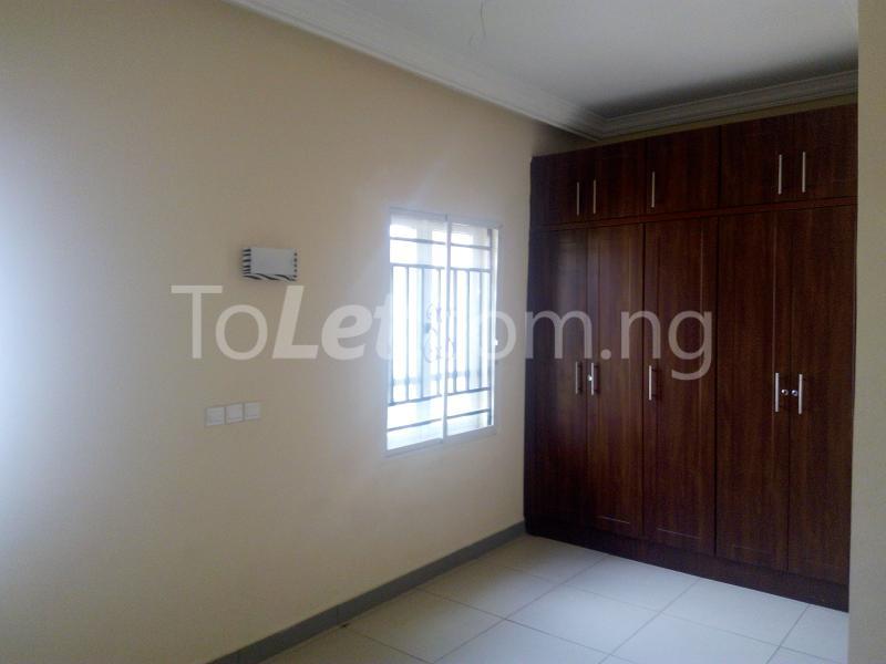 5 bedroom House for rent Maitama Extention Maitama Phase 1 Abuja - 2