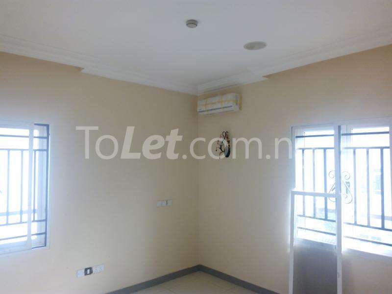 5 bedroom House for rent Maitama Extention Maitama Phase 1 Abuja - 1