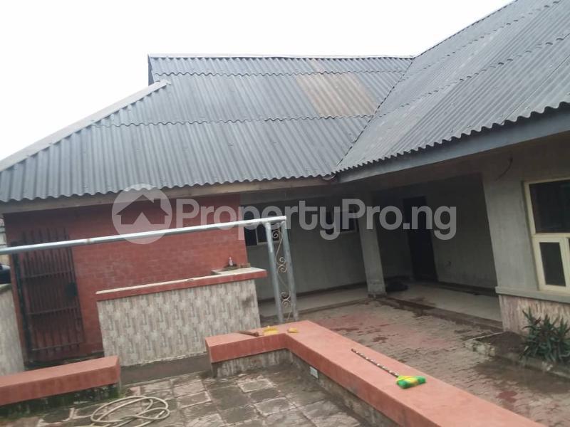 10 bedroom Hotel/Guest House for sale Ilaro Street, Old Bodija Bodija Ibadan Oyo - 2