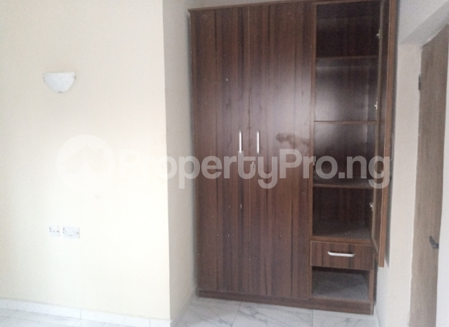 2 bedroom Shared Apartment Flat / Apartment for rent Ebony Road Obia-Akpor Port Harcourt Rivers - 5