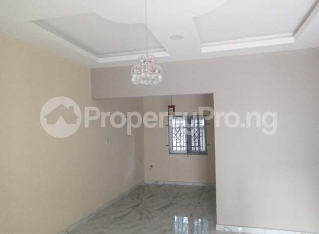 2 bedroom Shared Apartment Flat / Apartment for rent Ebony Road Obia-Akpor Port Harcourt Rivers - 3