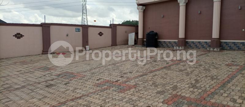 2 bedroom Flat / Apartment for rent Beside Victorotti School, Olokuta, Idi Aba Idi Aba Abeokuta Ogun - 5