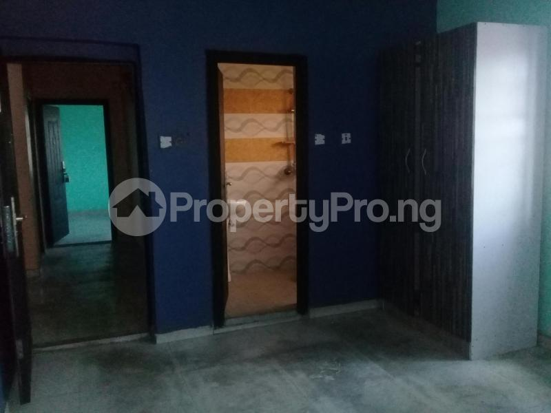 2 bedroom Flat / Apartment for rent Chinda Road, off Ada George Port Harcourt Rivers - 10