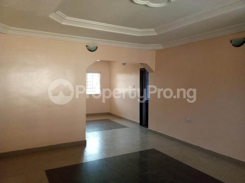 2 bedroom Flat / Apartment for rent Along America international school Durumi Abuja - 6