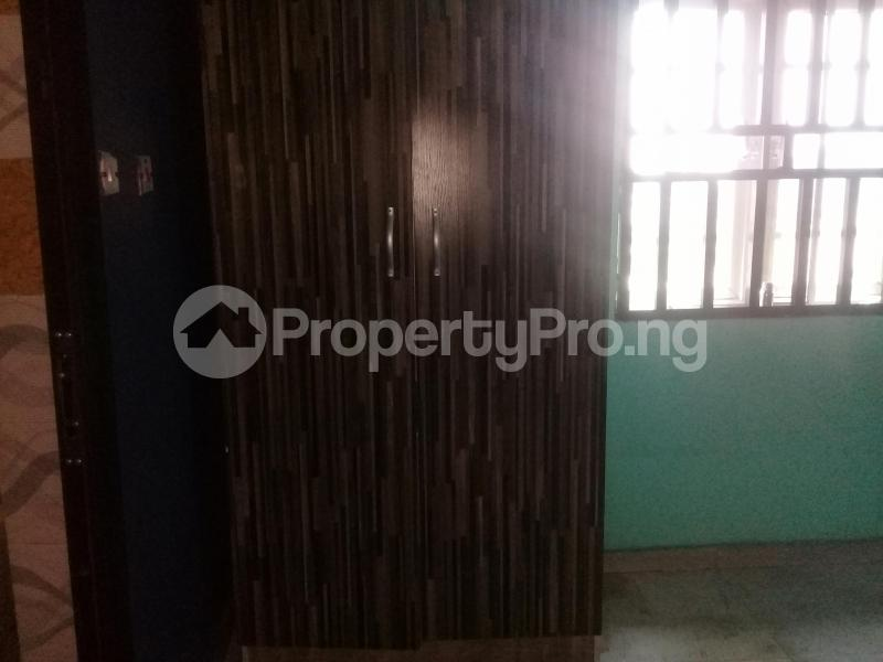 2 bedroom Flat / Apartment for rent Chinda Road, off Ada George Port Harcourt Rivers - 9
