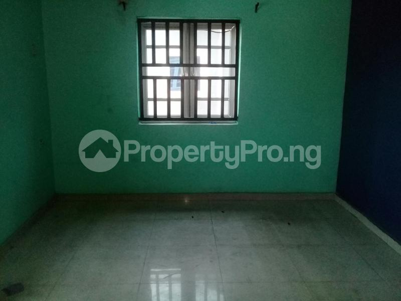 2 bedroom Flat / Apartment for rent Chinda Road, off Ada George Port Harcourt Rivers - 8